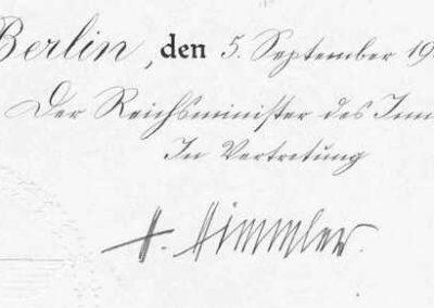 HIMMLER 3