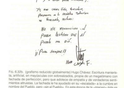 HUGO-CHAVEZ-2