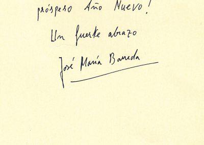 J.M. BARREDA 1