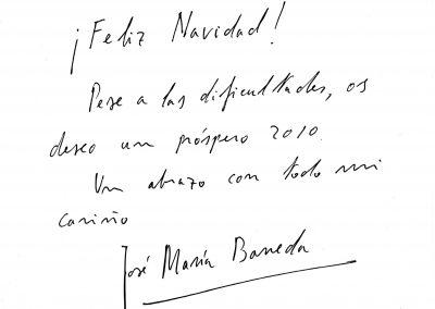 J.M. BARREDA 2