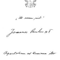 JUAN PABLO II-2